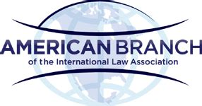american bar association section of international law children armed conflict more ilw nyc diane marie amann