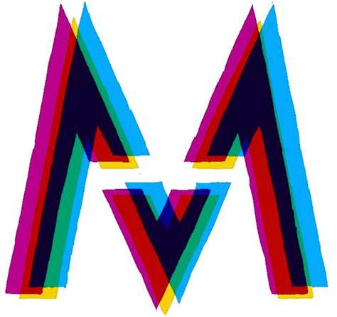 maroon logo maroon 5 logo tumblr