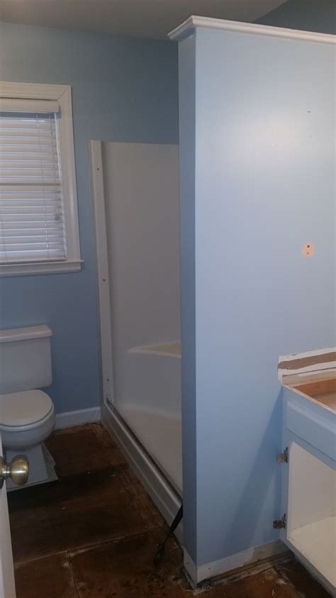 bathroom remodeling wilmington nc bathroom remodeling in wilmington nc hdi construction
