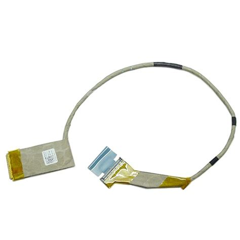 Lcd Led 14 0 Dell Inspiron 1440 dell inspiron 1440 14 quot laptop led screen cable buy