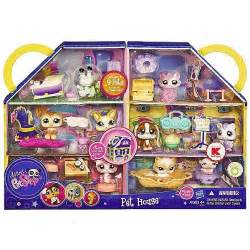 lps homes lps house set lps and house lps houses