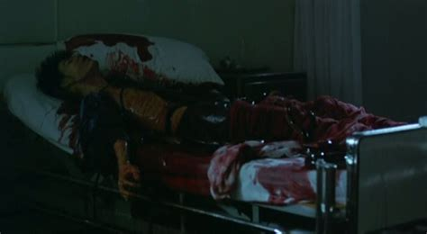 download film horor thailand art of devil 13 horror movies from our asian neighbors manillenials