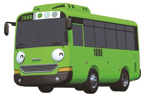 download film kartun tayo image 1380536265 jpg tayo the little bus wiki fandom