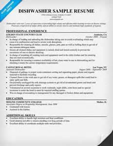 Dish Installer Sle Resume by The World S Catalog Of Ideas