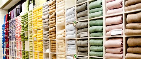 consumer reports bathtubs how to choose bath towels that last consumer reports