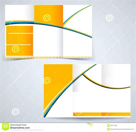 brochures templates free downloads word microsoft word flyer templates free best agenda