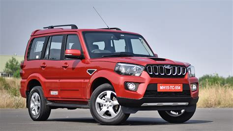 jeep car mahindra price 100 mahindra jeep 2017 mahindra bolero wikipedia
