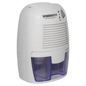 china lowest price wardrobe closet home mini dehumidifier