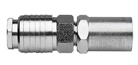 rubinetto compressa rubinetto rapido compressa 13x25 toolshop italia