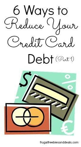 132 best images about refinance i credit card debt on