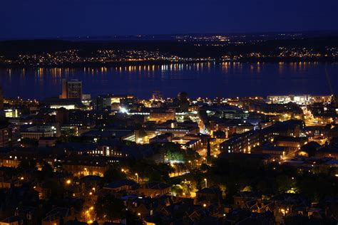 houses to buy in dundee why you should consider investing in property in dundee