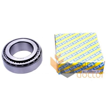 Tapered Bearing 33214 Skf 33214 snr tapered roller bearing oem 215149 0 305405а1 for claas combine harvester buy