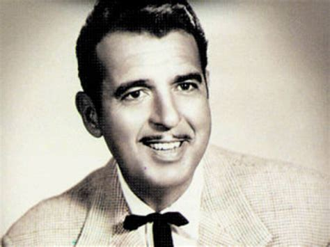 Tennessee Ernie Ford farther along tennessee ernie ford