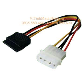 Kabel Vga 1 5m Original Led Asus phá kiá n vá fan led ä 232 n led fanzin mouse pad