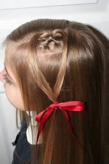 hairstyles for school presentation 8 best silhouette images on pinterest silhouettes