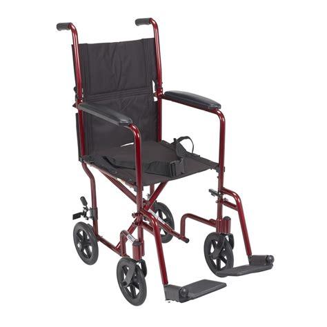 lightweight armchair tc1 atc17 rd lightweight transport wheelchair 822383133591 transport chairs