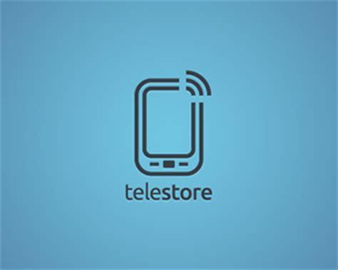 logo design mobile devices
