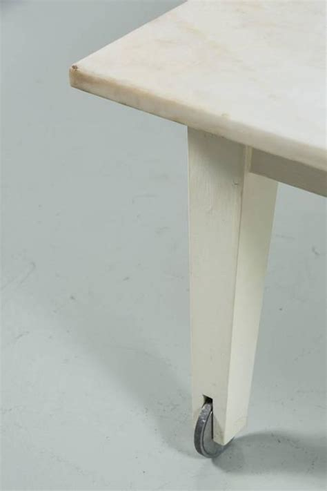 Philippe Starck Coffee Table Philippe Starck Coffee Table For Sale At 1stdibs