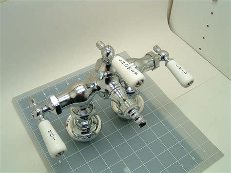 bathtub shower diverter articles with kohler tub spout shower diverter leaks tag