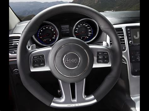 jeep xj steering wheel i m 41 and still giggled when i saw this jeep
