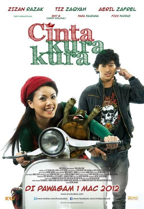film cinta malaysia terbaik writing by amir nominees for poster terbaik the most