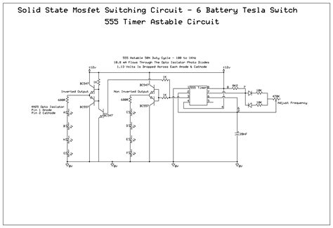 diode circuit uses schottky diode circuit diagram wiring diagrams wiring diagram