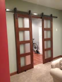 Prehung Interior Doors Home Depot barn door hardware barn door hardware at lowe s