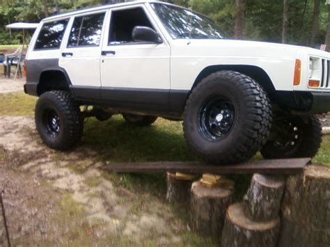3 Inch Jeep Lift Kit 2 Or 3 Inch Lift Kit Page 2 Jeep Forum