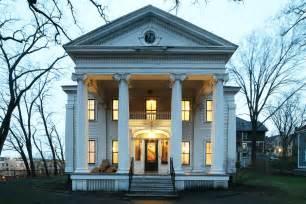 restoring a historic house in old st paul startribune com