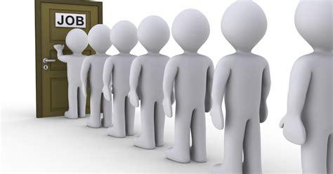 mobilita tra enti pubblici procedura di mobilit 224 volontaria per 1 posto di dirigente