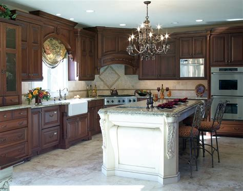 kitchen remodeling and design monmouth county nj kitchen remodeling and design design