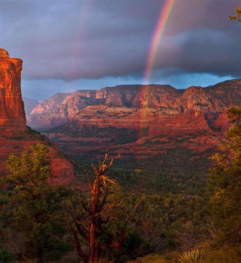 breathtaking scenery breathtaking scenery pinterest