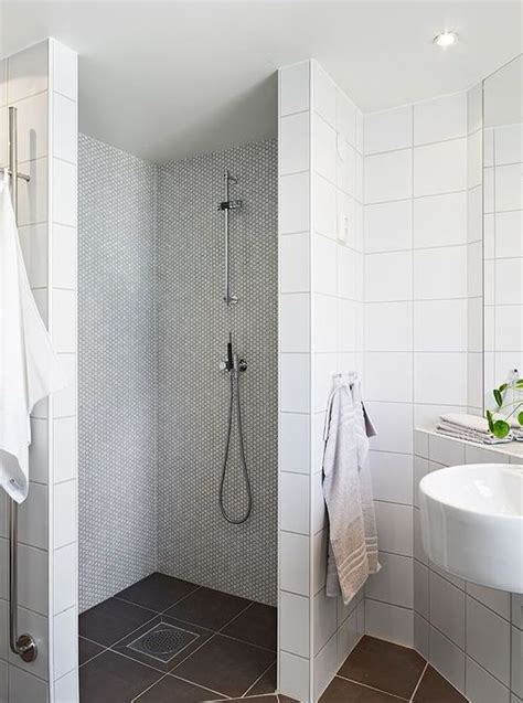comfort design showers pinterest the world s catalog of ideas