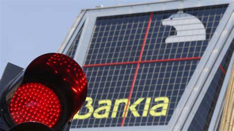 inmobiliaria banco mare nostrum competencia autoriza en primera fase la fusi 243 n entre