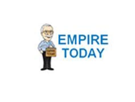 empire today expands in south carolina