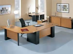 mobilier de bureau destockage 50 remise buronomic 201 o