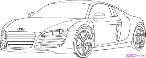 how to draw a car drawing fast sports cars step by step draw cars like buggati lamborghini mustang more for beginners how to draw cars books how to draw an audi step by step cars draw cars