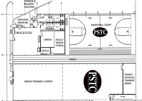 basketball floor plan basketball floor plan image search results