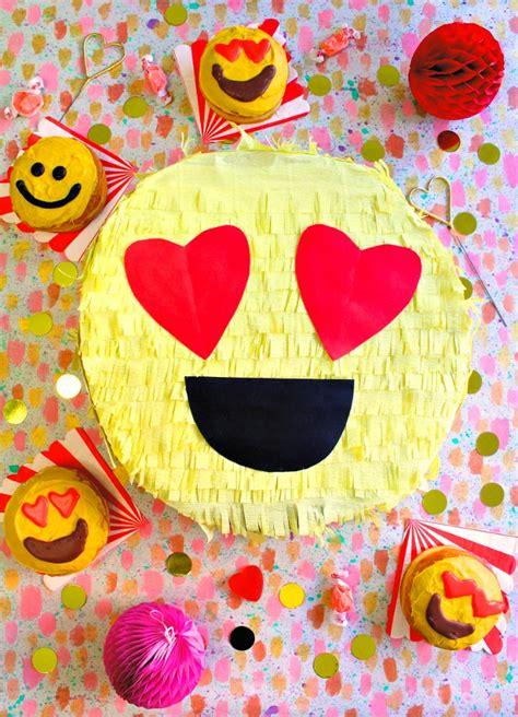valentines de diy s day emoji pi 241 ata gift box
