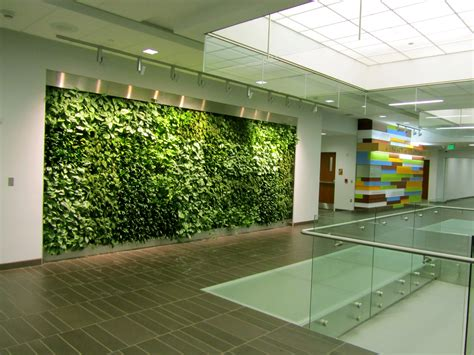 Home Design Boston by Welcome To The Green Wall Source