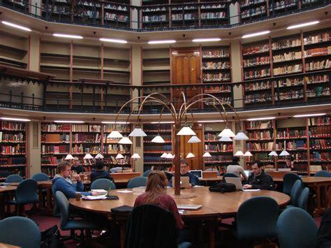 king library study room 07 february 2013 dr mallikarjun angadi