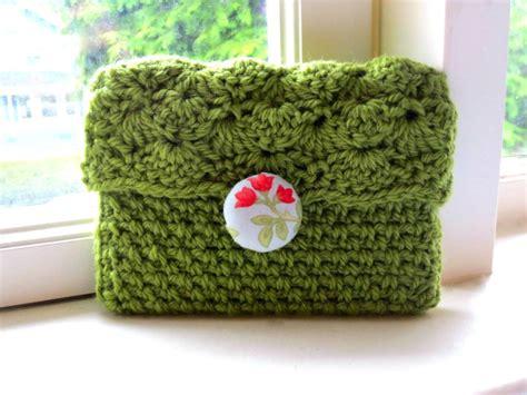 pattern crochet clutch 15 crochet purse patterns guide patterns