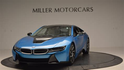 bmw i8 monthly payment 100 bmw i8 monthly payment new 2017 bmw i8 for sale