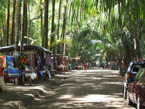 turisti per caso costa rica dominical viaggi vacanze e turismo turisti per caso