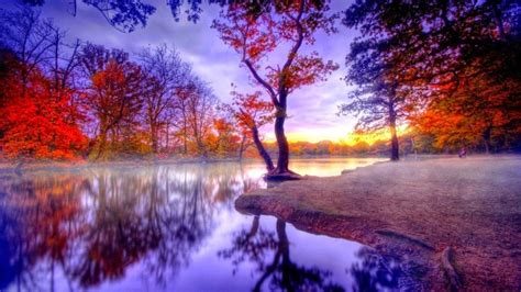 wallpaper pemandangan yang cantik 10 gambar pemandangan cantik gambar top 10