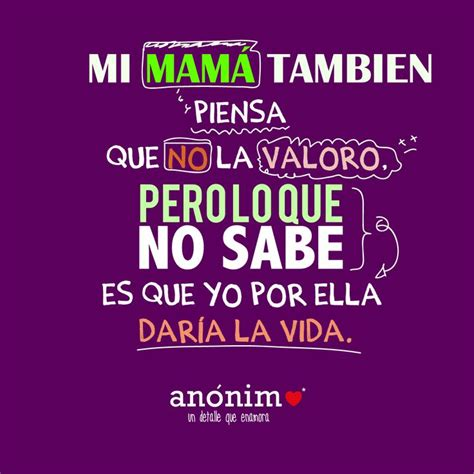 imagenes para mamá sin frases sin categor 237 a frases felices page 19