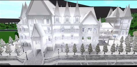 deciding  castle  build fandom