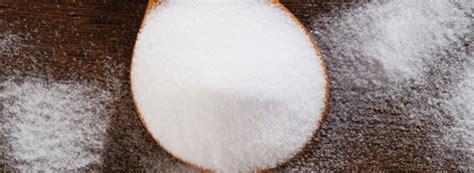 glutammina negli alimenti bruciore di stomaco come agire in maniera naturale