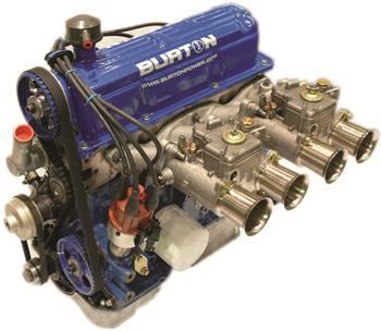 Ford Pinto Engine Pinto V6 Engine Pinto Free Engine Image For User Manual