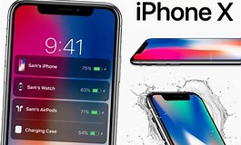 Image result for iPhone 10 Release Date